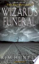 Wizard s Funeral