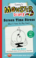 Timmy s Monster Diary