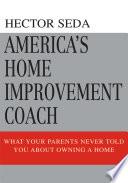 America's Home Improvement Coach