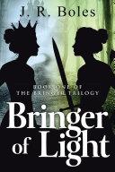 Bringer of Light [Pdf/ePub] eBook