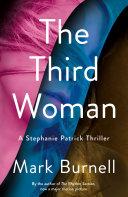 Pdf The Third Woman