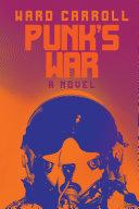 Punk's War Book