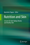 Nutrition and Skin