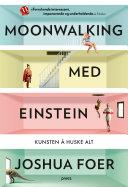 Moonwalking med Einstein [Pdf/ePub] eBook