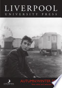 Liverpool University Press Autumn 2010 Catalogue