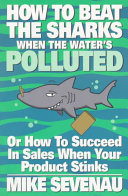 How to Beat the Sharks When the Water s Polluted Book