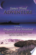 Adventure    Dragons of the Neverland