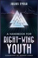 A Handbook for Right Wing Youth