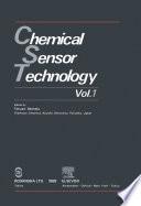 Chemical Sensor Technology