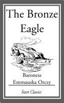 Pdf The Bronze Eagle