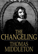 The Changeling [Pdf/ePub] eBook