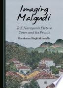 Imaging Malgudi
