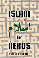 Islam for Nerds Pdf/ePub eBook