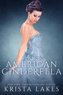 An American Cinderella