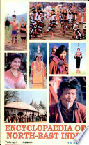 Encyclopaedia of North-East India: Assam