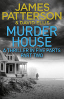 Murder House  Part Two