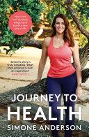 Journey to Health Pdf/ePub eBook