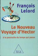 Nouveau Voyage d'Hector (Le)
