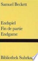 Endgame