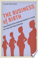 The Business of Birth