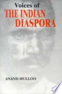 Voices of the Indian Diaspora