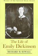 The Life of Emily Dickinson ebook