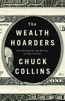 The Wealth Hoarders Pdf/ePub eBook
