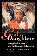 God's Daughters [Pdf/ePub] eBook