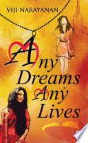 Many Dreams Many Lives
