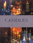 Complete Book of Candles and Candle Making