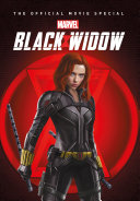 Black Widow: The Official Movie Special [Pdf/ePub] eBook