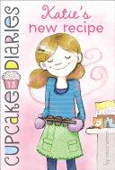 Katie's New Recipe