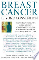 Breast Cancer  Beyond Convention