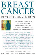 Breast Cancer: Beyond Convention