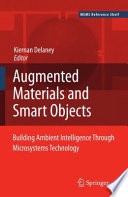 Ambient Intelligence with Microsystems Book