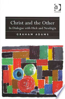 Christ And The Other