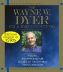 The Wayne Dyer Audio Collection