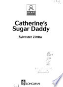 Catherine's Sugar Daddy