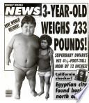 Jan 7, 1992
