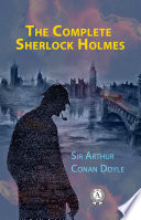 The Adventures Of Sherlock Holmes Pdf/ePub eBook