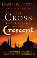 The Cross in the Shadow of the Crescent [Pdf/ePub] eBook