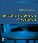 News  Gender and Power