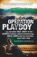 Operation Playboy