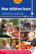 How Children Learn  New Edition