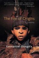 Fire of Origins
