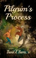 Pilgrim S Process