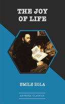 The Joy of Life Pdf/ePub eBook