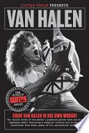 Guitar World Presents Van Halen