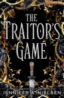 Pdf The Traitor's Game