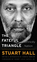 The Fateful Triangle Pdf/ePub eBook